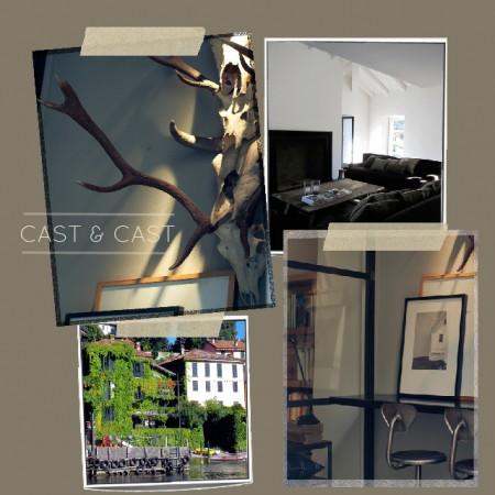 COOL STORE…CAST & CAST