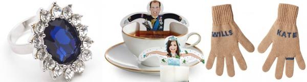 Cool…royal wedding