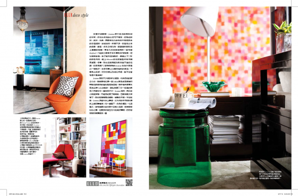 305 Deco Style_Page_3