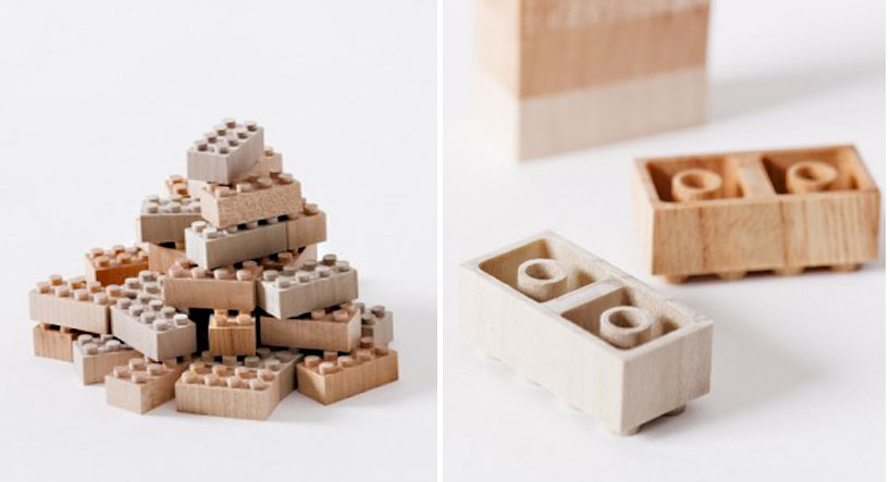 cool…lego blocks