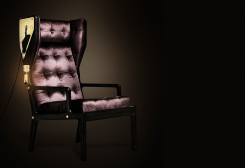 Buster-and-Punch-Wingback-Remix-dark-482x332